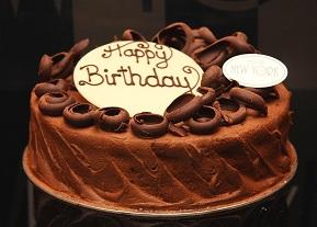 draft_lens14661331module128443641photo_1287898543Chocolate_Birthday_Cake
