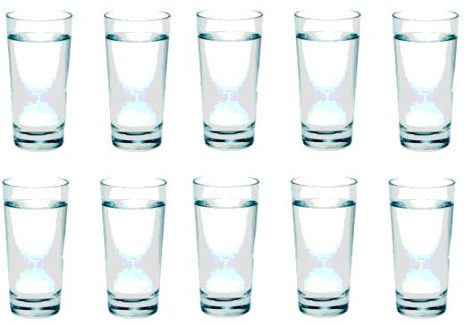 10-gelas-air.png